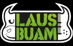LAUSBUAM